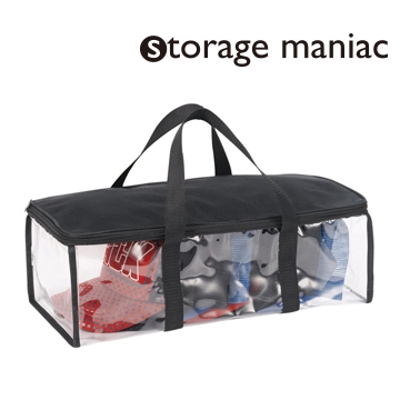 baseball cap storage box uk clear hat bag wrap zipper hats display boxes